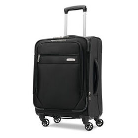 "Samsonite Samsonite Advena 19"" Expandable Spinner"