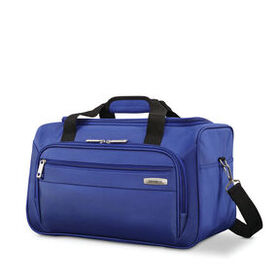 Samsonite Samsonite Advena Travel Tote