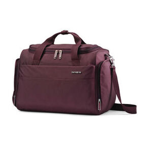 Samsonite Samsonite Flexis Travel Duffel