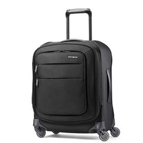 "Samsonite Samsonite Flexis 19"" Spinner"