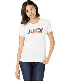 Juicy Couture White