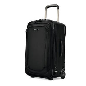 Samsonite Samsonite Silhouette 16 Expandable Wheel