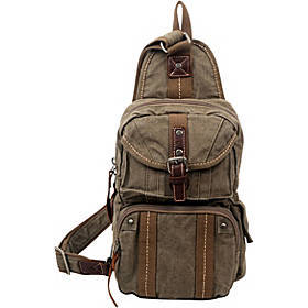 TSD Sunset Cove Backpack