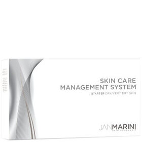 Jan Marini Starter Skin Care Management System - D