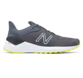New balance Men's VENTR