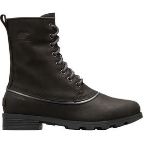 Sorel Emelie 1964 Boot - Women's