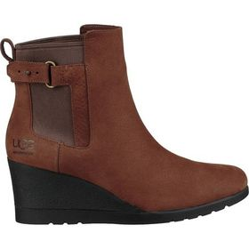 UGG Indra Boot - Women's