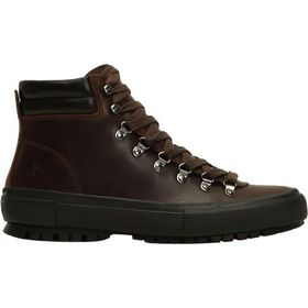 Frye Ryan Lug Hiker Boot - Men's