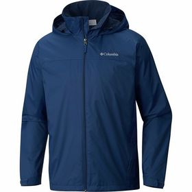 Columbia Glennaker Lake Lined Rain Jacket - Men's