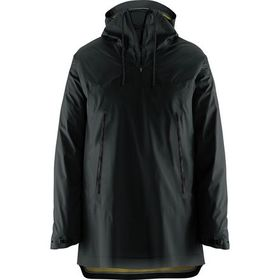 The North Face Cryos 3L New Winter Cagoule Jacket