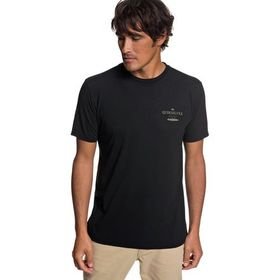 Quiksilver Wasure Mono T-Shirt - Men's