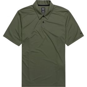 Oakley Divisonal Polo Shirt - Men's