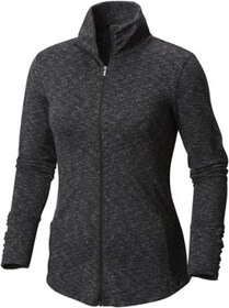 Columbia Outerspaced III Full-Zip Top - Women's