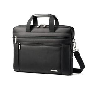 Samsonite Samsonite Classic Business Laptop Shuttl