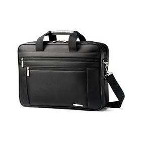 Samsonite Samsonite Classic Business Perfect Fit T