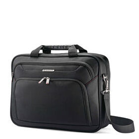 Samsonite Samsonite Xenon 3.0 Techlocker Briefcase