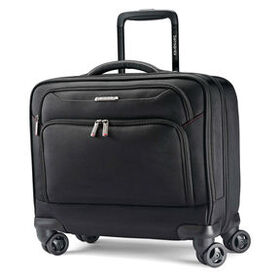 Samsonite Samsonite Xenon 3.0 Spinner Mobile Offic