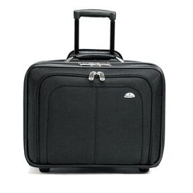 Samsonite Samsonite Business One Mobile Office