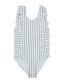 KARL LAGERFELD - One-piece swimsuits