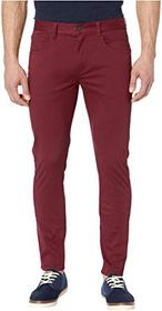 Ben Sherman Five-Pocket Trousers