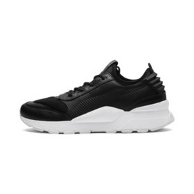 Puma RS-0 SOUND Men's Sneakers