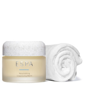 ESPA Nourishing Cleansing Balm 50g
