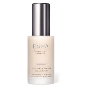 ESPA Tri-Active™ Advanced Instant Facial 30ml