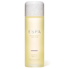 ESPA Soothing Bath Oil 100ml