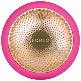 FOREO UFO Smart Mask Treatment Device - Fuchsia