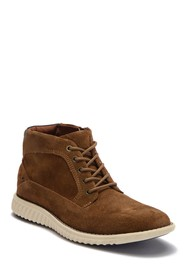 Steve Madden Vasco Boot