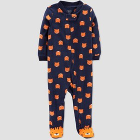 Baby Boys' Tiger Sleep 'N Play - Just One You®