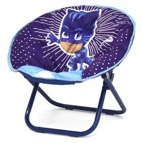 PJ Masks Toddler Saucer Chair - Entertainment One