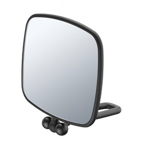 Conair Soft Touch Rectangle Mirror