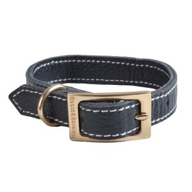 Leather Collar for Dog - Boots & Barkley™