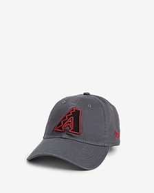 Express arizona diamondbacks mlb baseball hat
