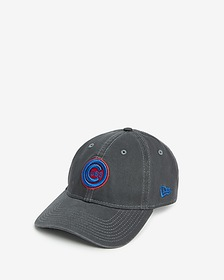 Express chicago cubs mlb baseball hat