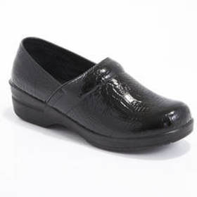 Womens Judith™ Claire Loafers