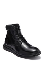Kenneth Cole Reaction Combat Boot