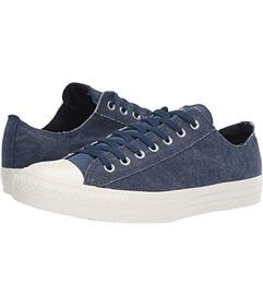 Converse Chuck Taylor All Star Washed Out - Ox