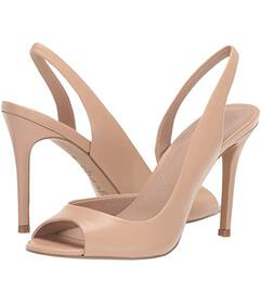 Charles by Charles David Rexx Slingback Pump
