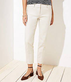 Riviera Pants in Curvy Fit