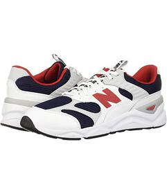 New Balance Classics X90 Re-Constructed