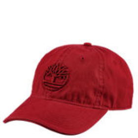 Timberland Sound View Beach Baseball Cap