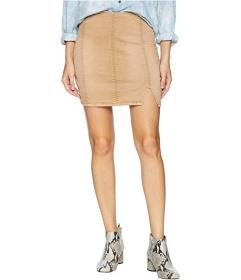 Free People Khaki