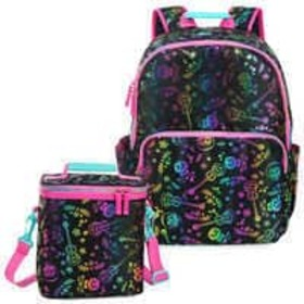 Disney Coco Back-to-School Collection