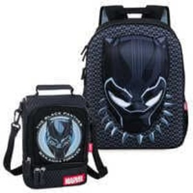 Disney Black Panther Back-to-School Collection