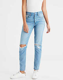 American Eagle AEO Court Sneakers