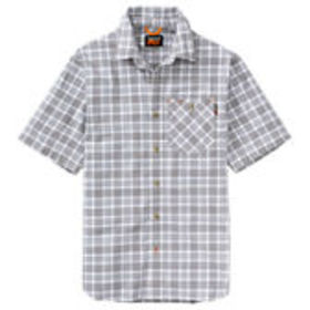 Timberland Men's Timberland PRO® Plotline Plaid Ri