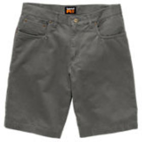 Timberland Men's Timberland PRO® Son-of-a Short Ca