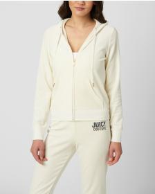 Juicy Couture JUICY MULTI BLING VELOUR ROBERTSON J